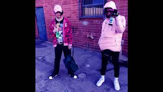 lil-peep-kisses-in-the-wind-w-lil-tracy-prod-dirty-vans.jpg