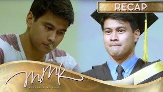 Mansanas (Emman's Life Story)   Maalaala Mo Kaya Recap