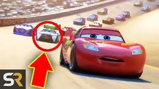 10 Movie Mistakes That Disney Made Without Getting Caught!