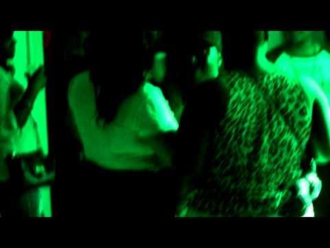 Baixar Ivo ft. Billion Dolla Dream x HA-HF x Shot By 1Hunnit FIlmz