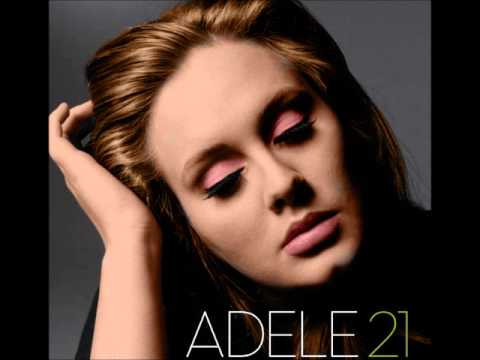 Rolling in the deep - Adele (Lower key , Backup vocals) KARAOKE