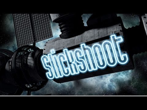 Slickshoot Showreel