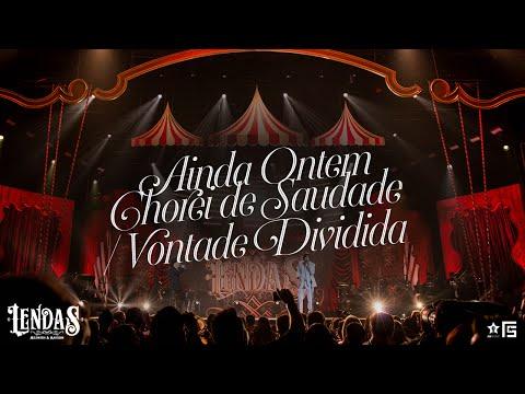 Vídeo Pirassununga: divulgada a programação da 23ª Semana Nenete de Música Caipira; confira vídeo de Milionário & Marciano