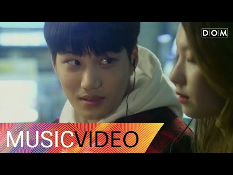 [MV] Standing Egg(스탠딩 에그) - You are in my heart(넌 내 안에) Andante OST Part.3 (안단테 OST Part.3)