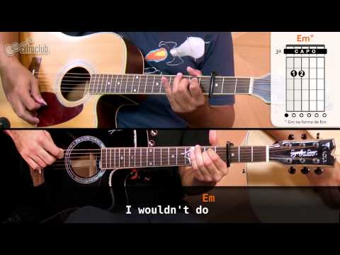 Baixar Hey Brother - Avicii (aula de violão completa)