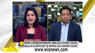 CBI welcomes Vijay Mallya's extradition orders from UK..