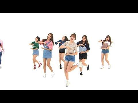[Dance] Gfriend Random Play Dance Compilation