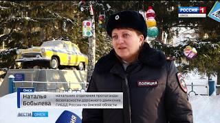 В России начали действовать новые тарифы ОСАГО