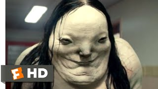 Scary Stories to Tell in the Dark (2019) - The Pale Lady Scene (8/10)   Movieclips