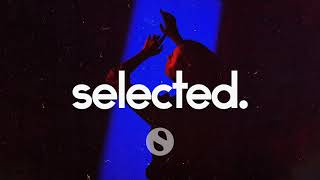 Becky Hill x ShiftK3Y - Better Off Without You (KC Light Remix)