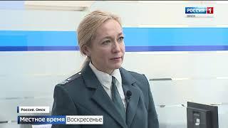 Актуальное интервью Татьяна Максименко