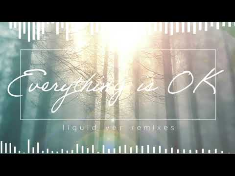 THE GAME SHOP - Everything is OK (Mountain Remix)