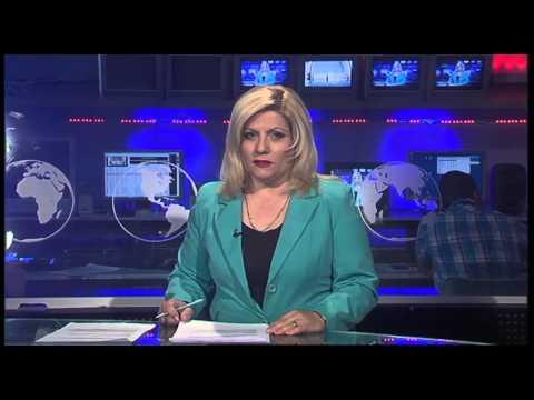 ТВМ Дневник 03.06 2015