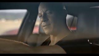 10 Funny Badass Car Commercials