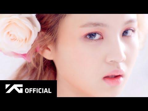 LEE HI (이하이) - ROSE M/V