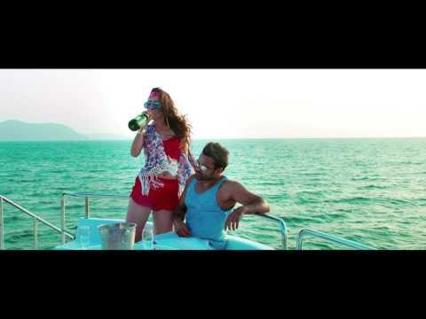Nakshatram-Movie-Officail-Teaser
