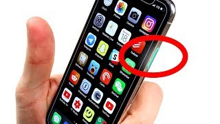 3 iPhone X Tricks You Didn't Know...