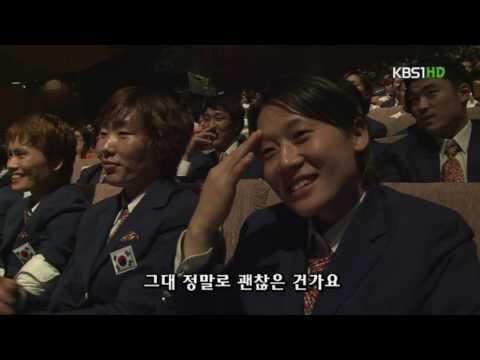 Lena Park/ 박정현 전성기시절의 가창력