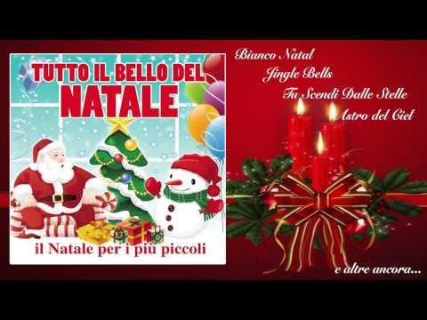 Tutto il bello del Natale - Il Natale per i più piccoli