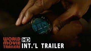 The Equalizer – Trailer (2014) – Denzel Washington Movie