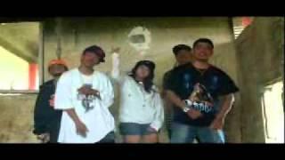 H2K Hip Hop KUPANG COMMUNITY