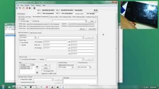 Asus ZenFone 3 Max X008D imei repair 100% done - Gsm Mobile