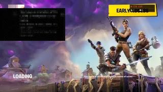 Fortnite  Fortnite week 3 challenges  week 4 coming soon  Fortnite battle Royale Live gameplay