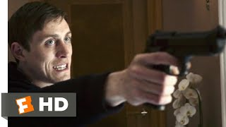 Us and Them (2017) - It's Called Class War Scene (1/8) | Movieclips