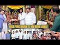 Mega Prince Varun Tej New Movie Opening | Allu Aravind | #Varun Tej