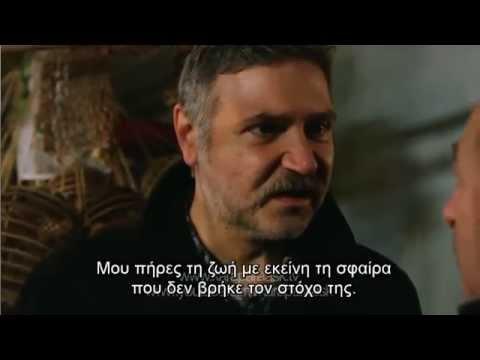 Διαμαντια,Victorymedia,Victorymediatv,Confirmation,Αστυνομικος,Σχεδιαστρια