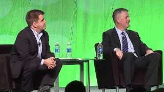 SSAC14: Baseball Analytics: The Next Frontier