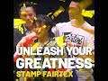 One Championship: Stamp Fairtexs journey to greatness!