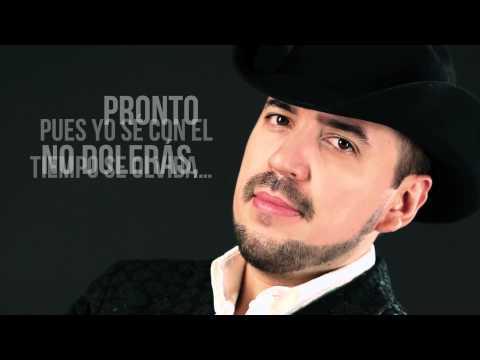 Si Ya No Me Quieres - Fidel Rueda [Video Lyric]