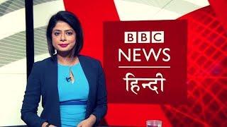 India Catholic Cardinal Oswald Gracias 'failed abuse victims' (BBC Duniya with Sarika)