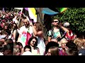 Hungarians march against anti-LGBTQ law