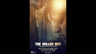 The Holler Boy: The Rise Of Ryan Upchurch (Full Length Documentary )