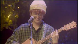 Cavetown - Lemon Boy (Live at Hoxton Hall)