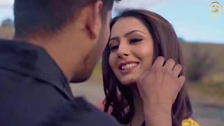 Putt Jatt Da X Taki Taki Mashup – Dj Sunny Singh