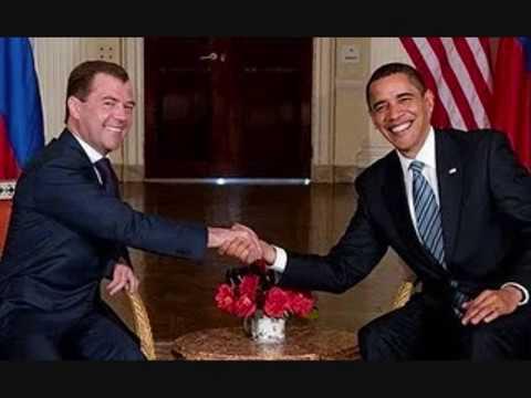 illuminati handshake obama - photo #11