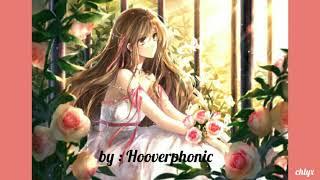 Nightcore - Romantic  (Hooverphonic)