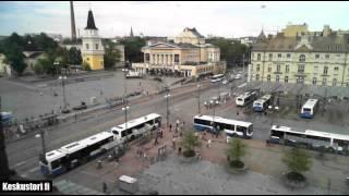Nettikamera Tampere