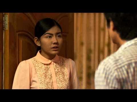 Pann Nu Thwae Season 2 Episode 15 Seg A