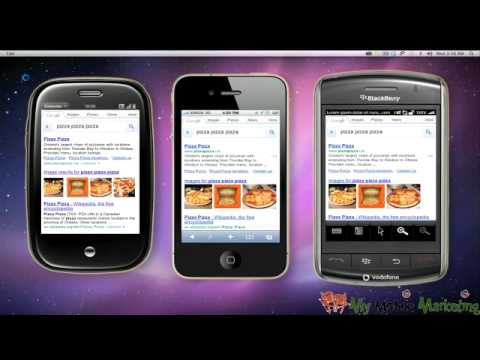 Text Marketing For Restaurants   Text Marketing Restaurants   Restaurant Text Marketing Service