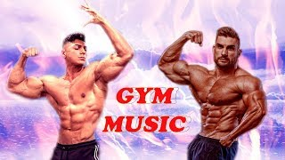Best Trap Workout Music Mix 2019  💪 Top 20 Songs For Gym Motivation Music Mix 2019