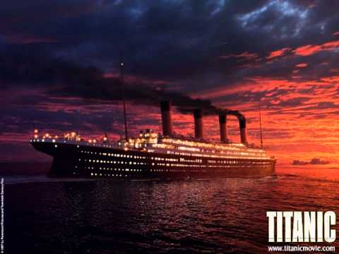 Titanic Best Soundtrack