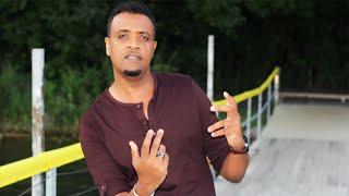 New Oromo Music 2018 MP3 & MP4 Video | Mp3Spot