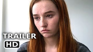 UNBELIEVABLE Official Trailer (2019) Kaitlyn Dever, Toni Collette Netflix Series HD