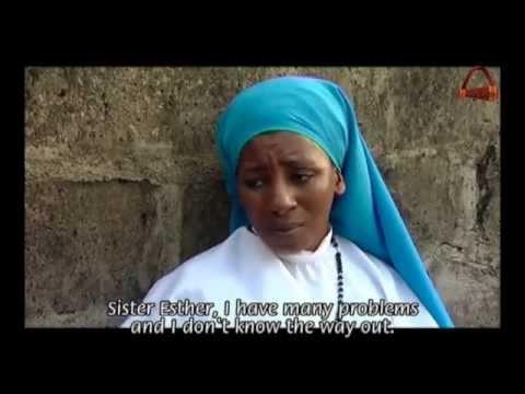 Ale Iyami  (Yoruba)