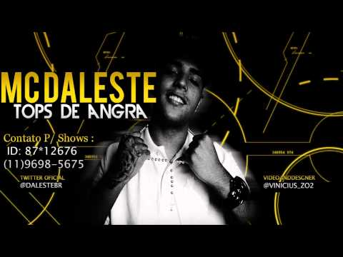 Baixar MC DALESTE -TOPS DE ANGRA  (DJ WILTON)