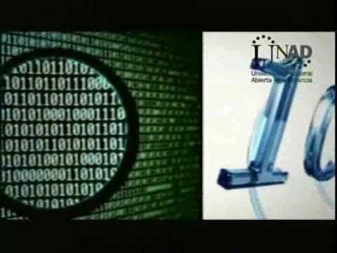 Ciencia y Tecnologia - TICS . Parte 1
